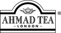 tady by mělo být logo Ahmad!