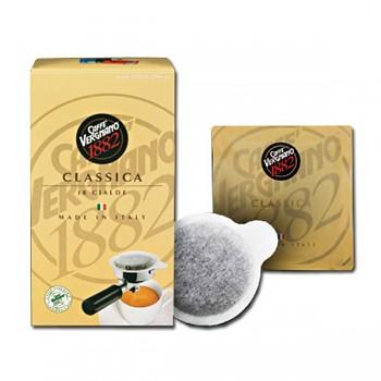 Káva Vergnano 1882 - POD - Classica